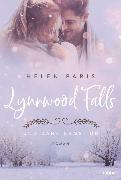 Cover-Bild zu Lynnwood Falls - Und dann kamst du von Paris, Helen