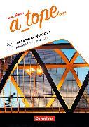 Cover-Bild zu A_tope.com. Nueva edición. Allgemeinbildende Schulen. Arbeitsheft mit Audios online von Zerck, Katja