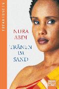 Cover-Bild zu Tränen im Sand von Abdi, Nura