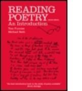 Cover-Bild zu Reading Poetry von Furniss, Tom