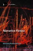 Cover-Bild zu Narrative Fiction von Rimmon-Kenan, Shlomith