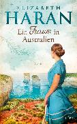 Cover-Bild zu Ein Traum in Australien (eBook) von Haran, Elizabeth
