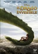 Cover-Bild zu Il drago invisibile - Pete's Dragon - LA von Lowery, David (Reg.)