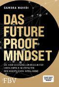Cover-Bild zu Das Future-Proof-Mindset von Navidi, Sandra