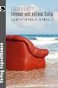Cover-Bild zu Immer mit rotem Sofa (eBook) von Lipan, Sabine