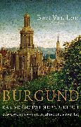 Cover-Bild zu Burgund von Van Loo, Bart