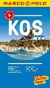 Cover-Bild zu Kos von Bötig, Klaus