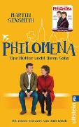 Cover-Bild zu Philomena von Sixsmith, Martin
