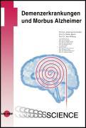 Cover-Bild zu Demenzerkrankungen und Morbus Alzheimer von Kornhuber, Johannes (Hrsg.)
