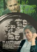 Cover-Bild zu Sechs Kummerbuben, Die von Franz Schnyder (Reg.)