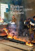 Cover-Bild zu Glocken für die Ewigkeit von Rupp, Andreas
