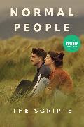 Cover-Bild zu Normal People: The Scripts von Rooney, Sally