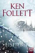 Cover-Bild zu Eisfieber von Follett, Ken