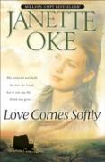 Cover-Bild zu Love Comes Softly (Love Comes Softly Book #1) (eBook) von Oke, Janette