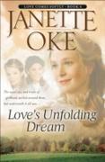 Cover-Bild zu Love's Unfolding Dream (Love Comes Softly Book #6) (eBook) von Oke, Janette