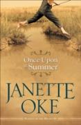 Cover-Bild zu Once Upon a Summer (Seasons of the Heart Book #1) (eBook) von Oke, Janette