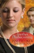 Cover-Bild zu Another Homecoming (eBook) von Oke, Janette