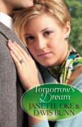 Cover-Bild zu Tomorrow's Dream (eBook) von Oke, Janette