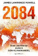 Cover-Bild zu 2084 von Powell, James Lawrence