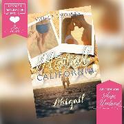Cover-Bild zu Abigal - Hotel California, (ungekürzt) (Audio Download) von Thomas, Violet