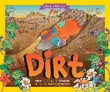 Cover-Bild zu Jump Into Science: Dirt von Tomecek, Steve