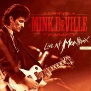 Cover-Bild zu Live At Montreux 1982 (CD + DVD Video)