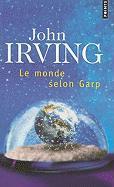 Cover-Bild zu Irving, John: Le Monde Selon Garp