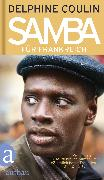 Cover-Bild zu Coulin, Delphine: Samba für Frankreich (eBook)