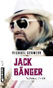 Cover-Bild zu Jack Bänger (eBook) von Gerwien, Michael