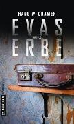 Cover-Bild zu Evas Erbe von Cramer, Hans W.