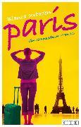 Cover-Bild zu Paris (eBook) von Imboden, Blanca