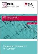 Cover-Bild zu Diagnose und Management von Synkopen
