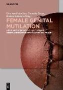 Cover-Bild zu Female Genital Mutilation von Fritschen, Uwe (Hrsg.)