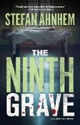 Cover-Bild zu The Ninth Grave (eBook) von Ahnhem, Stefan