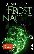 Cover-Bild zu Frostnacht von Estep, Jennifer