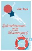Cover-Bild zu Schwimmen mit Rosemary von Page, Libby
