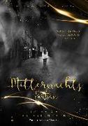 Cover-Bild zu Mitternachtsfarben von Fuchs, Alexandra