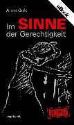 Cover-Bild zu Im Sinne der Gerechtigkeit (eBook) von Gold, Anne