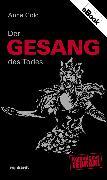 Cover-Bild zu Der Gesang des Todes (eBook) von Gold, Anne