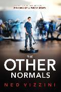 Cover-Bild zu The Other Normals von Vizzini, Ned