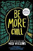 Cover-Bild zu Be More Chill von Vizzini, Ned