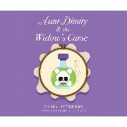 Cover-Bild zu Aunt Dimity and the Widow's Curse - Aunt Dimity 22 (Unabridged) (Audio Download) von Atherton, Nancy