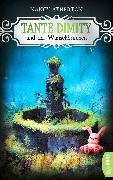 Cover-Bild zu Tante Dimity und der Wunschbrunnen (eBook) von Atherton, Nancy