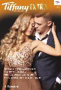 Cover-Bild zu Tiffany Extra Hot & Sexy Band 66 (eBook) von Weber, Tawny
