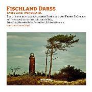 Cover-Bild zu Fischland Darss (Audio Download) von Fallada, Hans