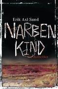 Cover-Bild zu Narbenkind von Sund, Erik Axl
