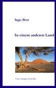 Cover-Bild zu In einem anderen Land von Bott, Ingo