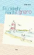Cover-Bild zu Rückkehr nach Lignano von Böhm, Andrea