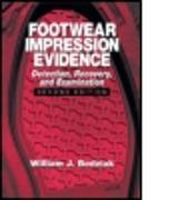 Cover-Bild zu Footwear Impression Evidence von Bodziak, William J.