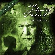 Cover-Bild zu Folge 2: Familienersatz (Audio Download) von Gerhardt, Sven (Gelesen)